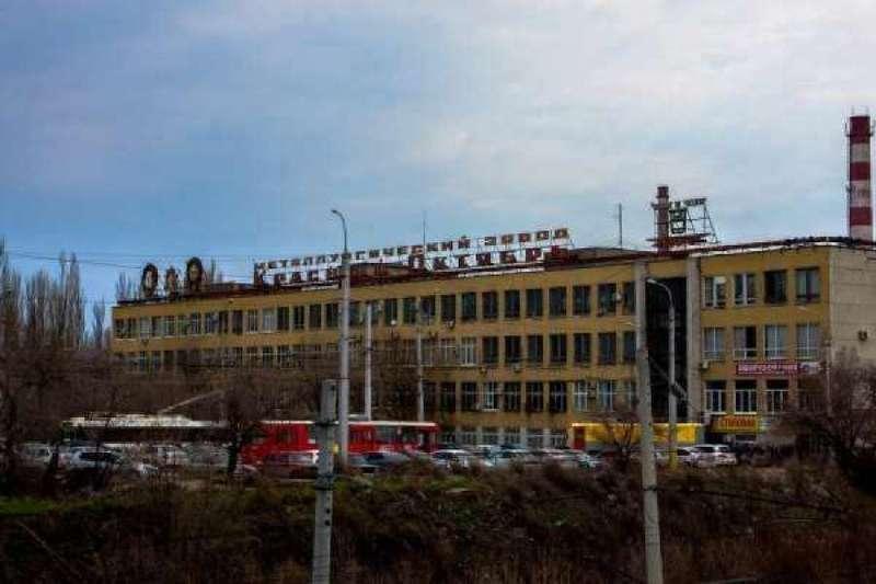 Рассмотрение дела о банкротстве «Красного Октября» отложено до ноября