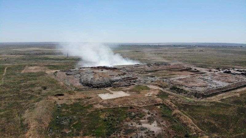 Контролировать экологическую часть «майского» указа Президента России будут 2 тысячи общественников ОНФ
