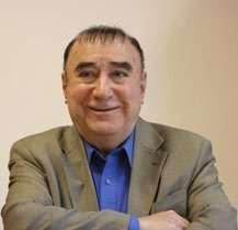 Скончался режиссер Степан Пучинян