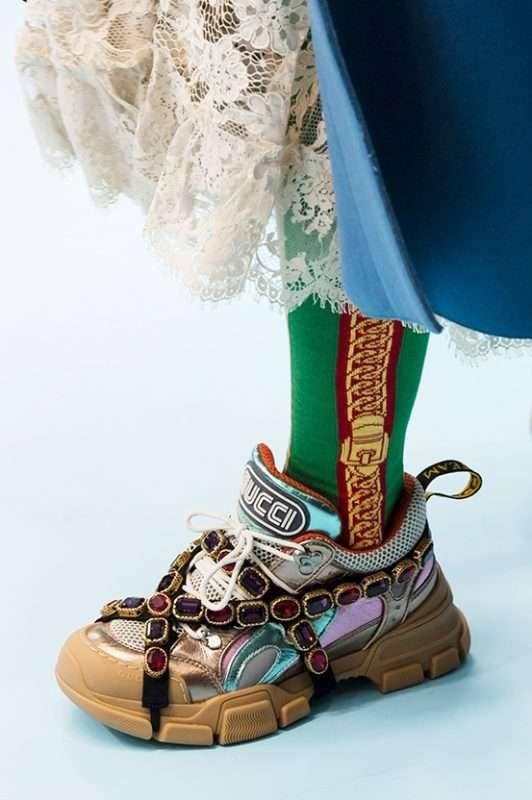 Мода в непогоду: Что надеть волгоградцам в эти осень и зиму