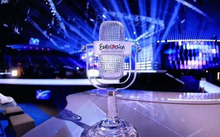 Представителей Евровидения-2021 от России объявят 8 марта