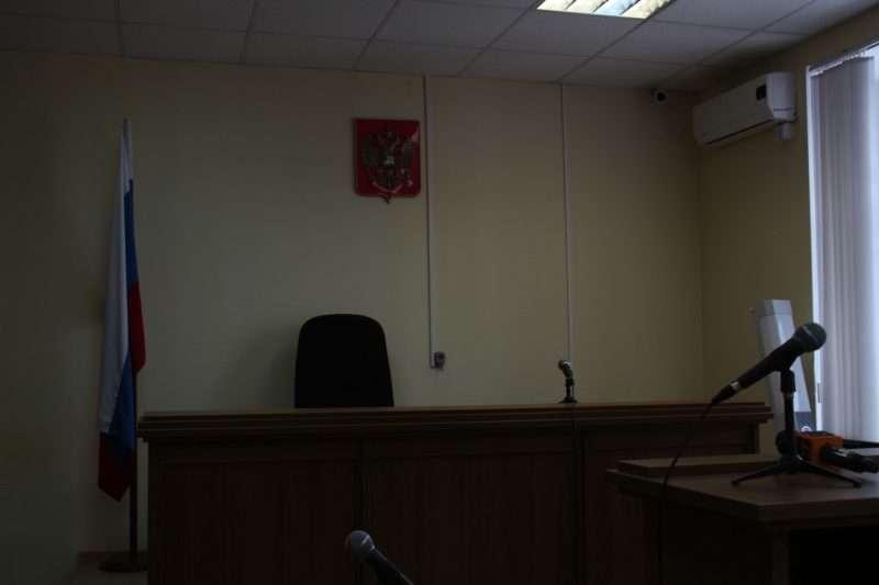В Волгограде осудили руководителей УК, присвоивших более 58 млн рублей