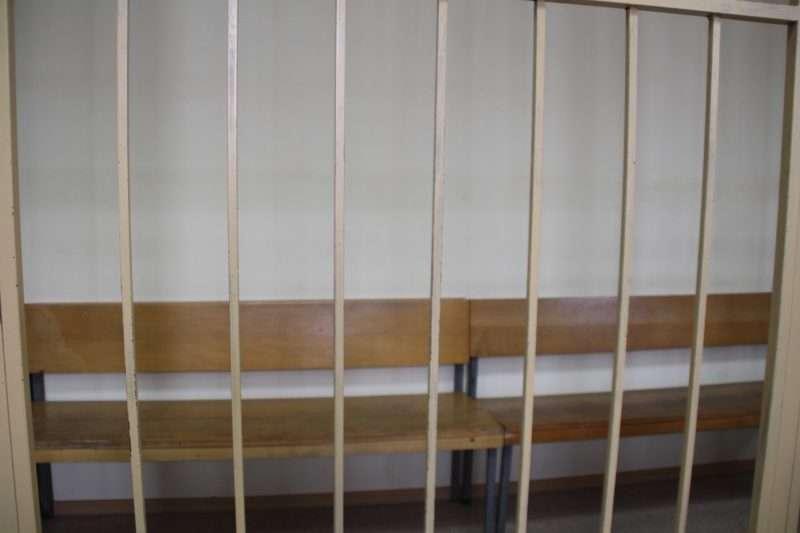 Жительница Фроловского района предстанет перед судом за смерть своего 3-летнего сына