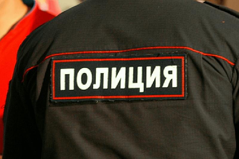 МВД России не проверяет переписку в телефонах граждан