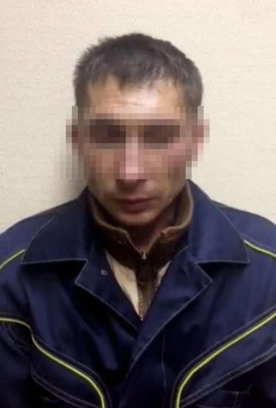 Стали известны подробности убийства 16-летней студентки из Елани