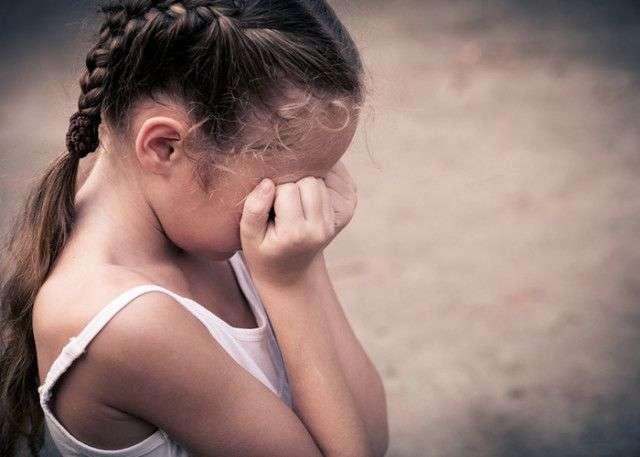 В Крыму задержали подозреваемого в педофилии жителя Волжского