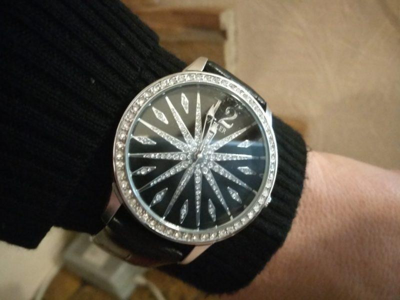 Перевод часов в Волгограде привел к расколу в обществе