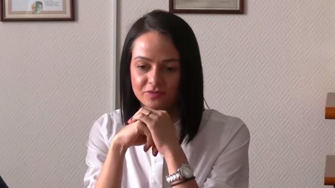 Кому должно государство: траты департамента Ольги Глацких проверят следователи