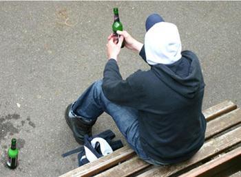 За попытку откупиться от штрафа мужчину могут оштрафовать на 5 тысяч рублей