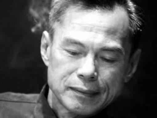 На 64-м году жизни умер режиссер Ринго Лэм
