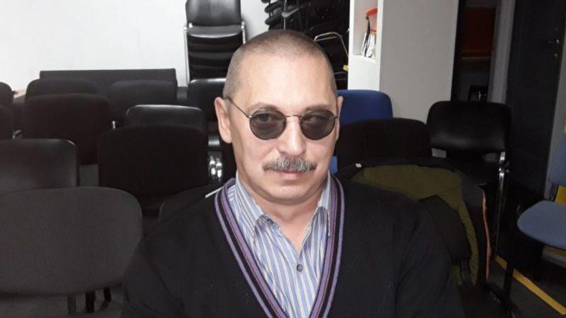 ФАН опубликовал подтверждение связи Дениса Короткова с боевиками ИГИЛ