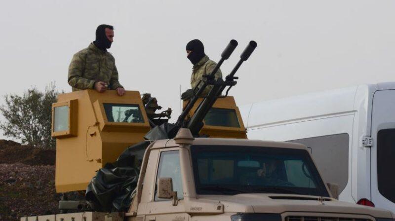 Украинские «серые схемы» в Судане: эксперт прокомментировал вброс СБУ о ЧВК