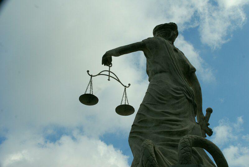 Суд в Волгограде прекратил уголовное преследование против воевавшего в Чечне мужчины