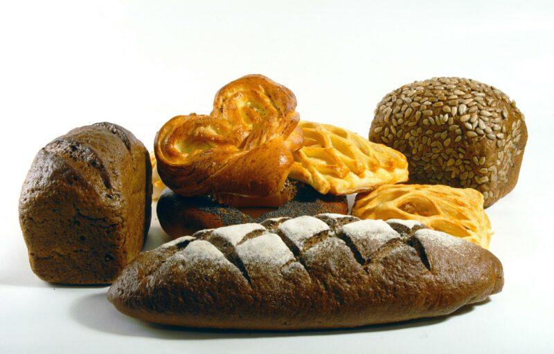Вслед за ростом цен на муку может увеличиться цена на хлеб в России