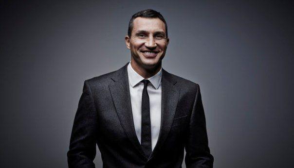 СМИ: Виталий Кличко госпитализирован в Австрии