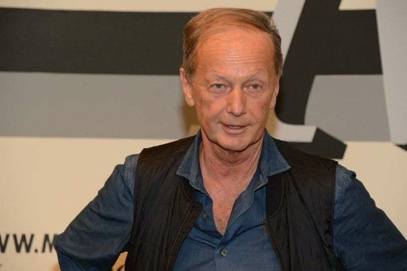 Бывшая жена Задорнова подала иск к Первому каналу на 4,5 миллиона
