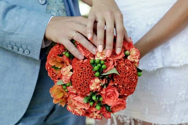 В Волгограде брак местной жительницы с иностранцем признали фиктивным