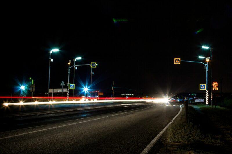 Упрдор рассказал об отремонтированных федеральных дорогах в Волгоградской области
