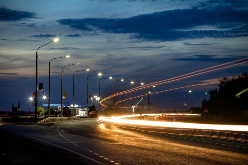 На ремонт трасс в Волгоградской области потратят 8 млрд рублей