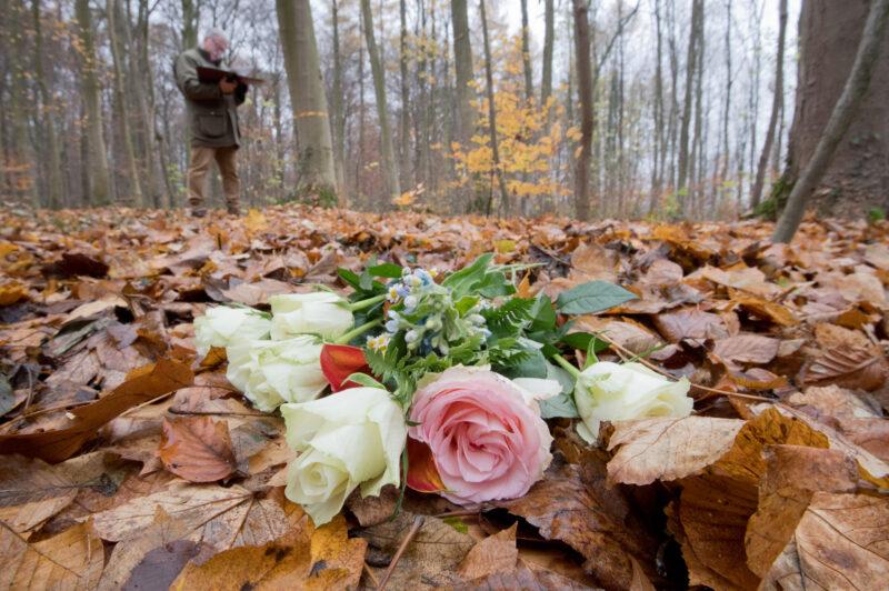 Самая пожилая американка умерла в возрасте 114 лет