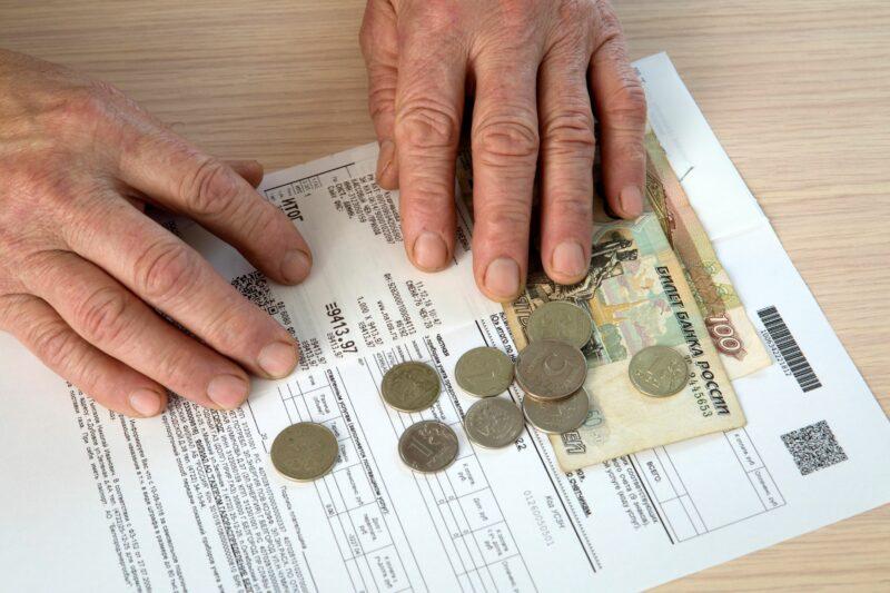 Регоператор по обращению с ТКО перерасчитает оплату в январе по своим услугам