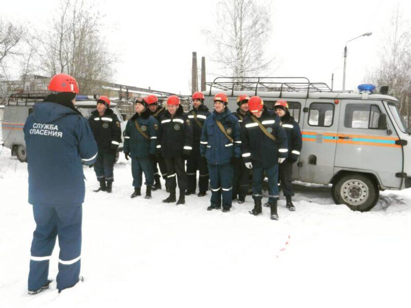 В Ростовской области в жилом доме произошёл взрыв. ВИДЕО