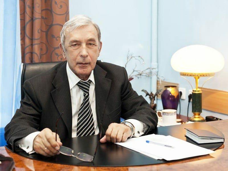 Квартиру эксперта «Битвы экстрасенсов» обчистили на 990 тысяч рублей продавцы картошки
