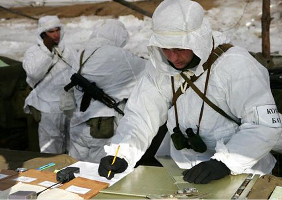 Военные в Волгоградской области потушили бензовоз и стреляли из артиллерийских орудий