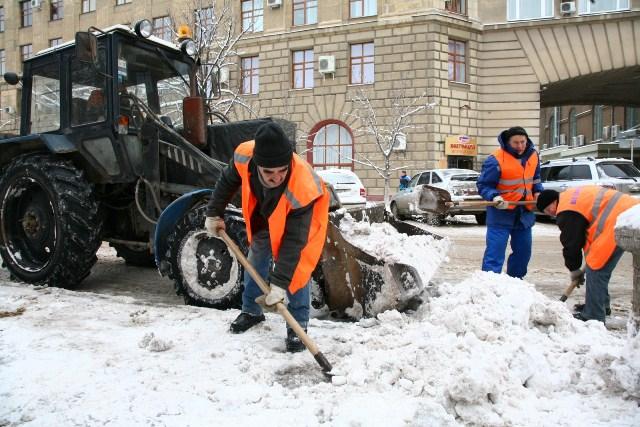 Будь бдителен: Госавтоинспекция обратилась к волгоградским автомобилистам
