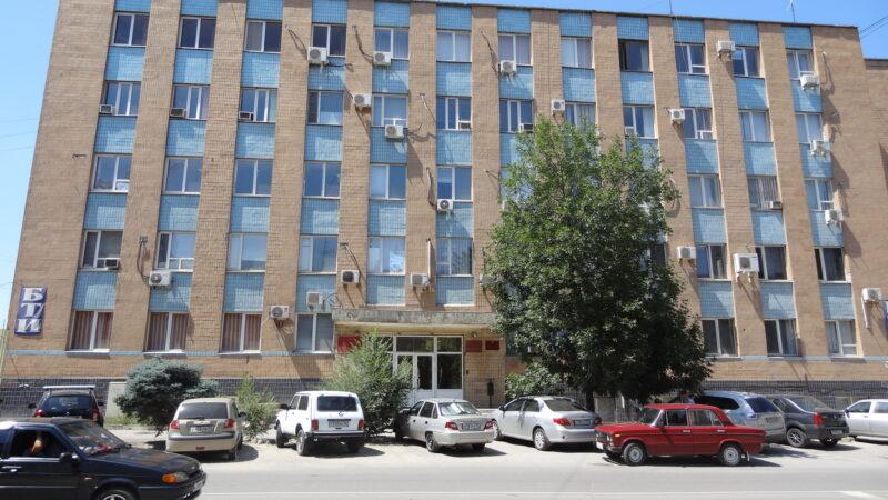 В Волгоградской области стали чаще отбирать детей у родителей из-за угрозы жизни и здоровью