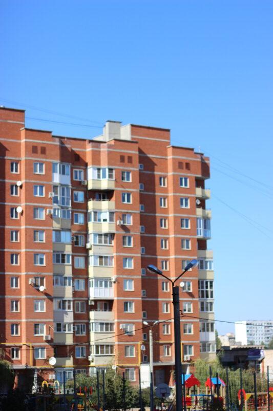 «Возрождения ЖКХ» не состоялось: волгоградскую управляющую компанию исключили из реестра