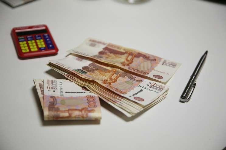 Жители Жирновска переплатили за свет почти миллион рублей