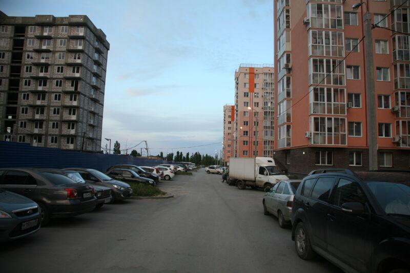 «Родничок» в Городище оштрафовали за ненадлежащий уход за домами на 250 тысяч рублей
