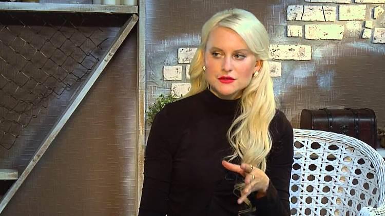 Экс-участница «Битвы экстрасенсов» рассказала все правду о шоу
