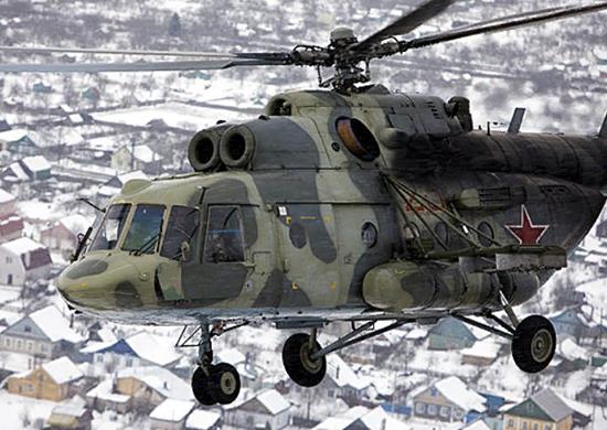 Военнослужащие ЮВО захватили рубеж на Прудбое