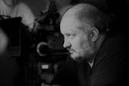 Скончался актер и продюсер «Дозоров» Алексей Кублицкий