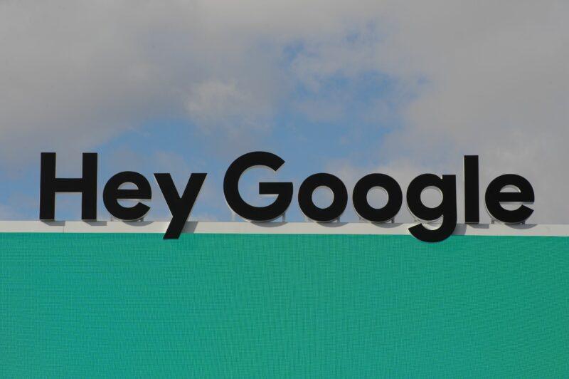Волгоградское УФАС накажет и Google за некорректную рекламу счетчиков