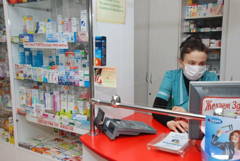 Администрация Волгоградской области сообщила, что эпидемии ОРВИ и гриппа нет