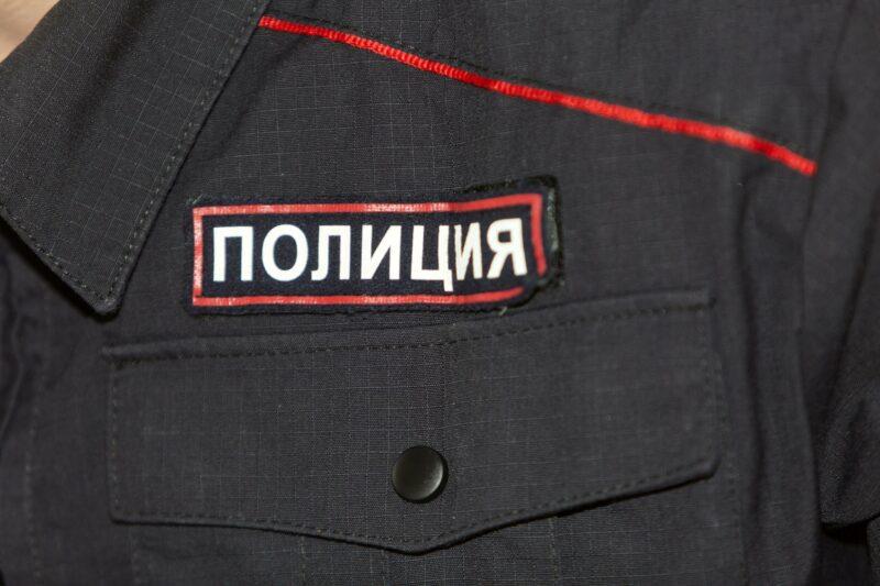 Волгоградские полицейские закончили расследование ДТП в Краснооктябрьском районе