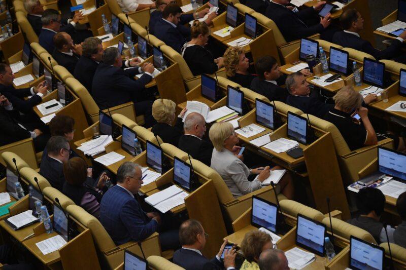 Индексация выплат, конец «амнистии капиталов» и другие законодательные новшества февраля