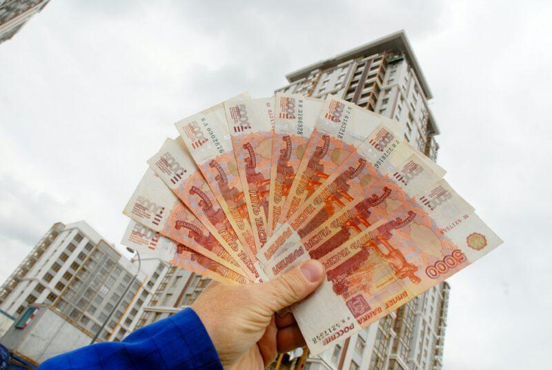 Волгоградское УФАС оштрафовало комиссию Облкомприроды на 180 тысяч рублей