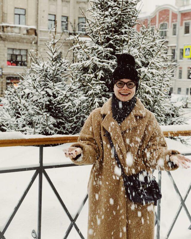 Новая пассия Евгения Петросяна решила жаловаться в полицию