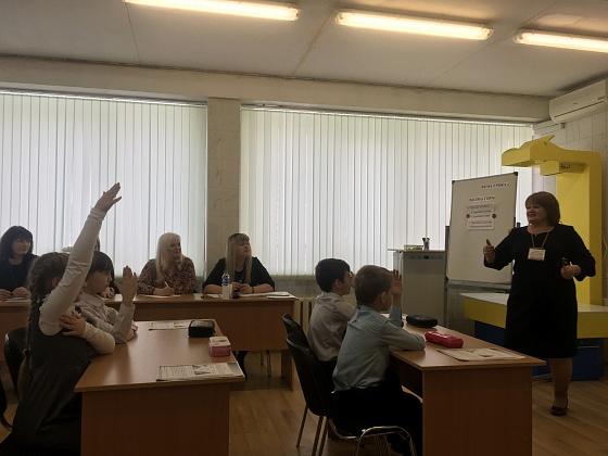 В Волгоградской области специалисты со стажем готовятся к чемпионату