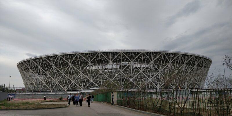 Домашняя арена «Ротора» на весеннюю часть ФНЛ обойдётся почти в 19 млн рублей