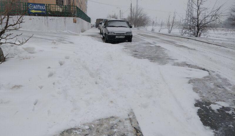 После непогоды в Волгоградской области пройдут тактико-специальные учения