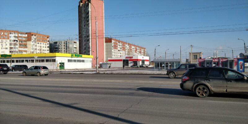 УК за дома в Кировском районе Волгограда оштрафована на 125 тысяч рублей