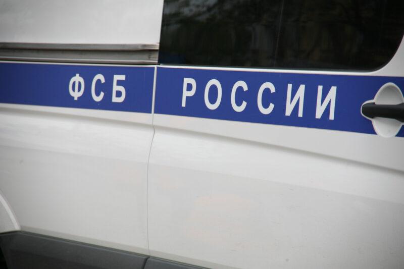 «Анаша для солдатиков»: в Волгограде вскрыли канал поставки наркотиков в войска