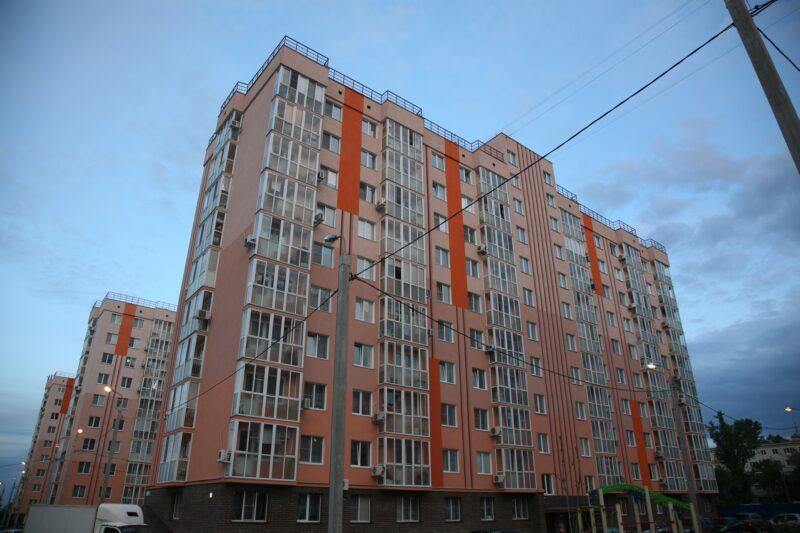 В Волгограде с 1 марта изменится работа аварийно-диспетчерских служб
