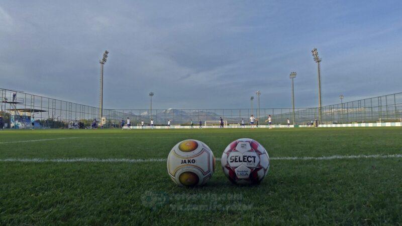 «Ротор» выиграл первый матч Кубка ФНЛ