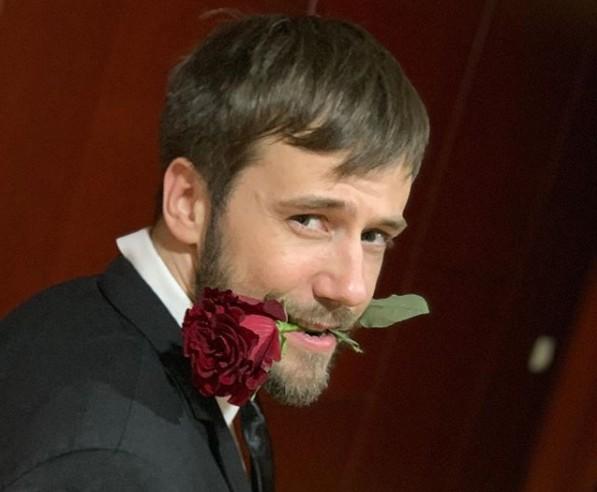 «Директ завален угрозами»: Продюсер пьесы «Охота на мужчин» извинился перед дагестанцами
